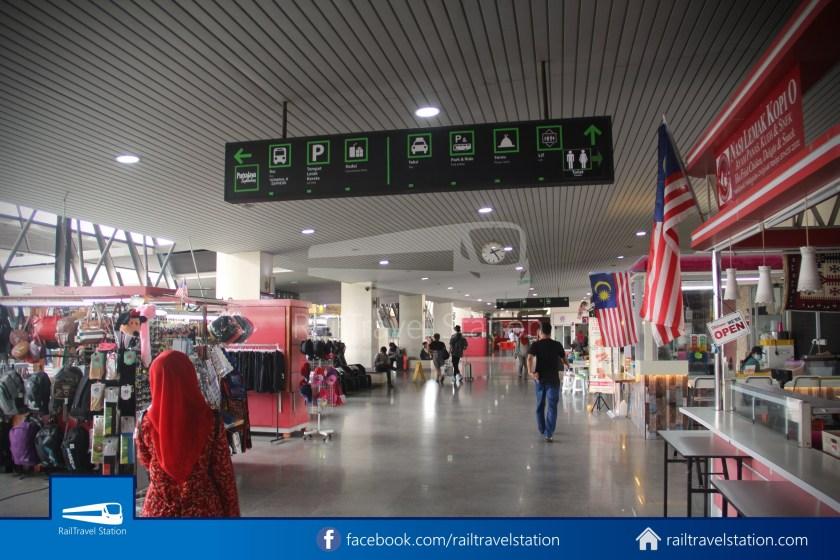 Nice++ Putrajaya Larkin 001