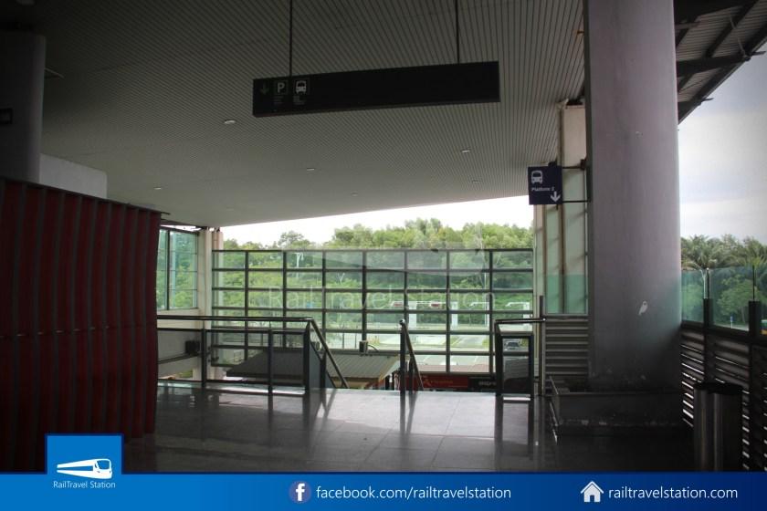 Nice++ Putrajaya Larkin 007