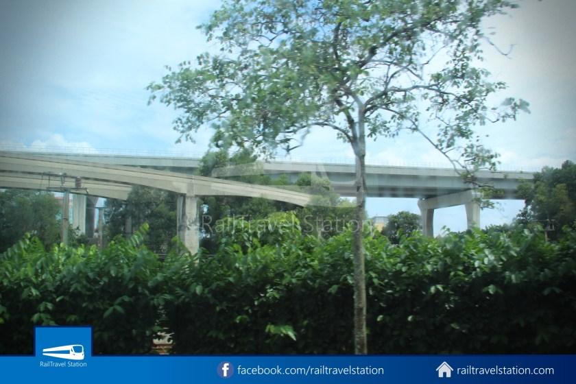 Nice++ Putrajaya Larkin 027