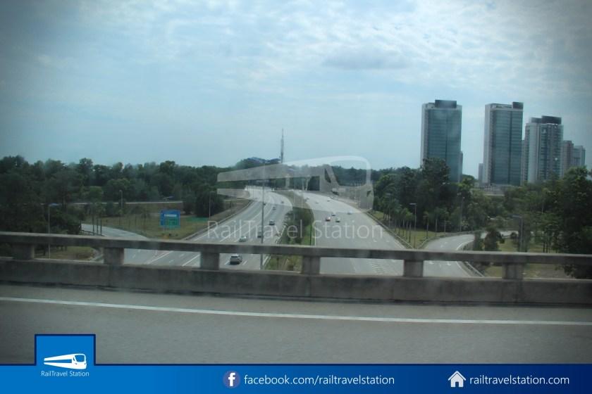 Nice++ Putrajaya Larkin 030