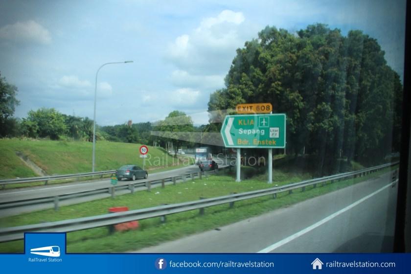 Nice++ Putrajaya Larkin 032
