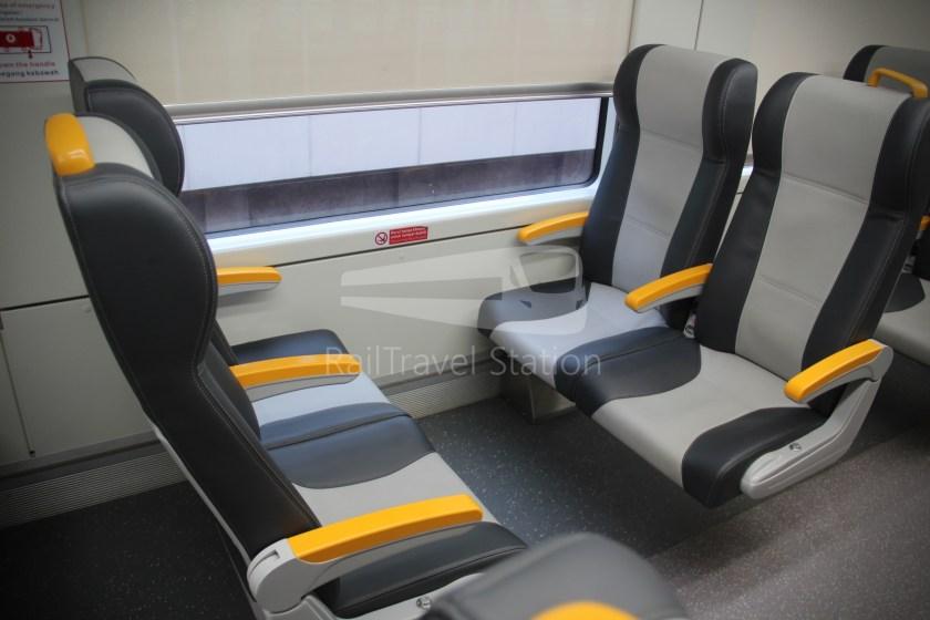 Railink 537C538C SHIA Manggarai 017