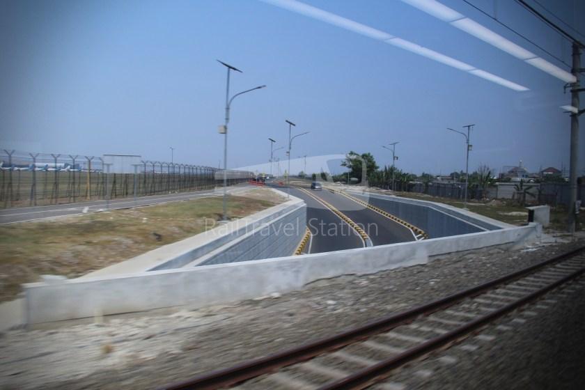 Railink 537C538C SHIA Manggarai 026