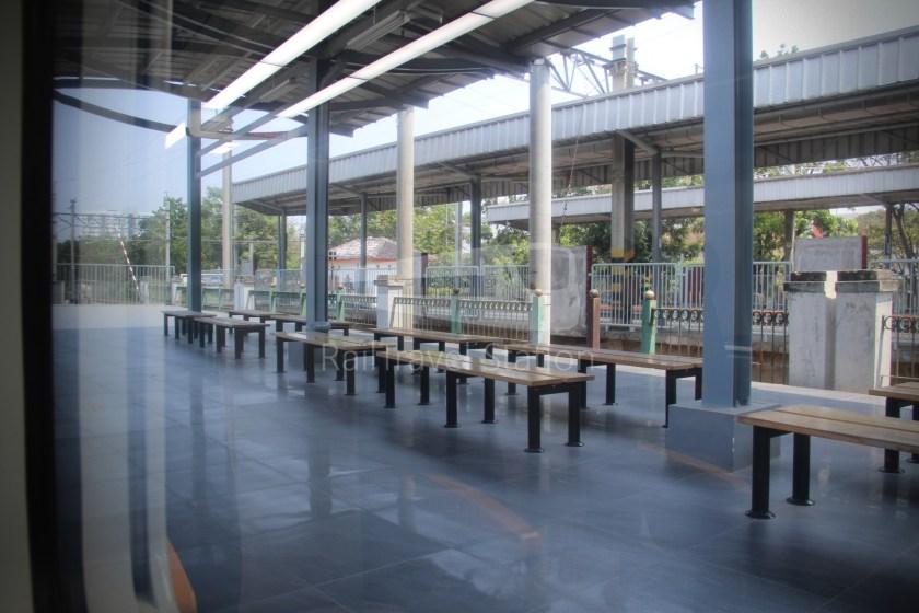 Railink 537C538C SHIA Manggarai 029