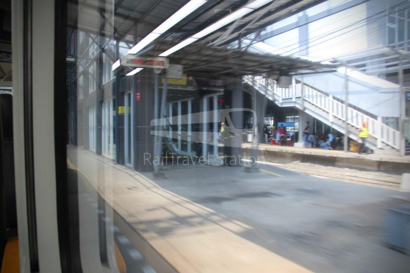 Railink 537C538C SHIA Manggarai 036