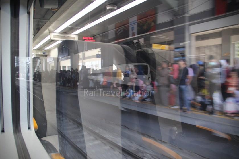 Railink 537C538C SHIA Manggarai 038