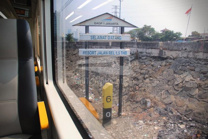 Railink 537C538C SHIA Manggarai 040