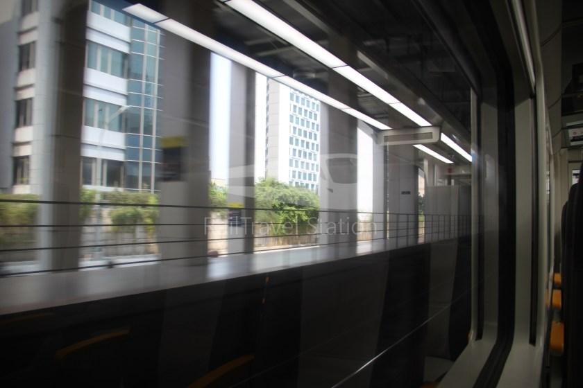 Railink 537C538C SHIA Manggarai 045