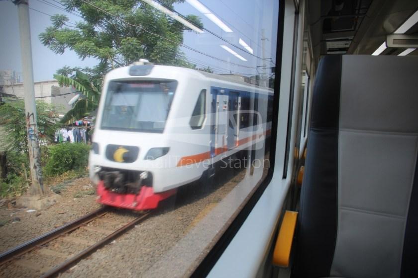 Railink 537C538C SHIA Manggarai 051