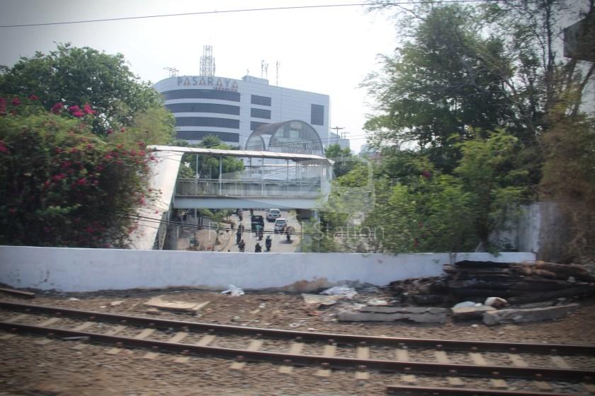 Railink 537C538C SHIA Manggarai 058