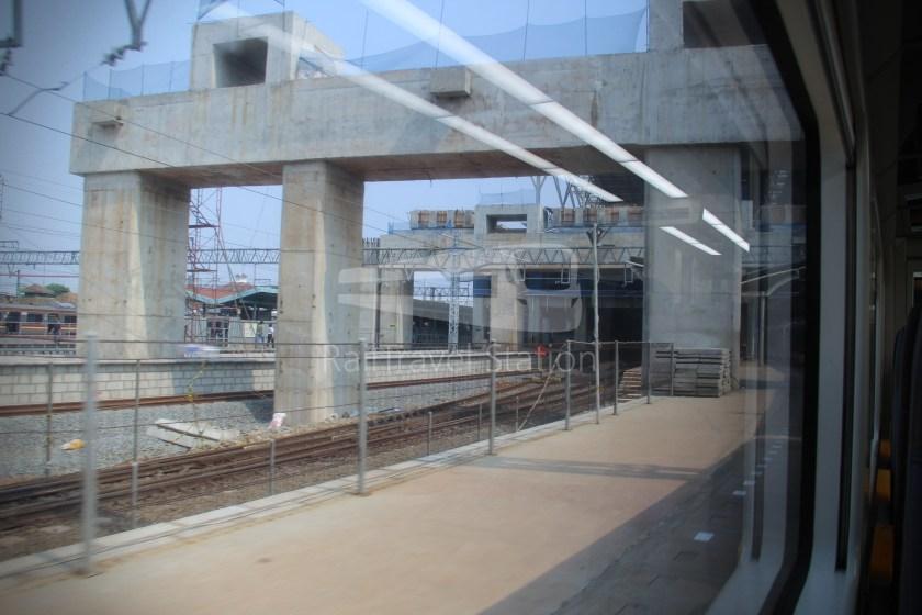 Railink 537C538C SHIA Manggarai 060