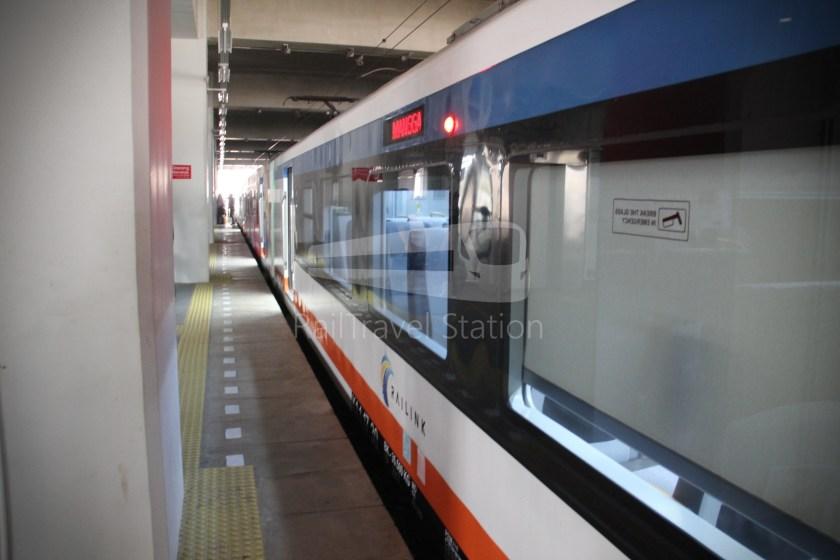 Railink 537C538C SHIA Manggarai 064