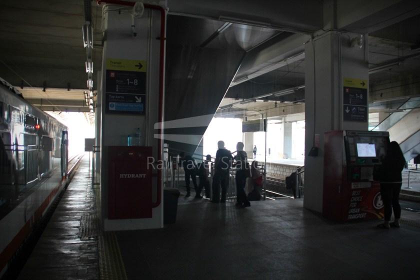 Railink 537C538C SHIA Manggarai 068
