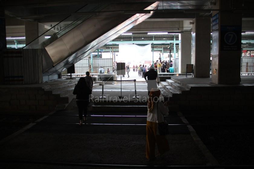 Railink 537C538C SHIA Manggarai 075