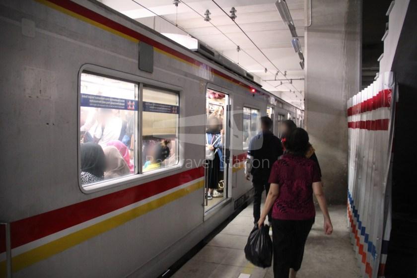 Railink 555C556C Manggarai SHIA 001