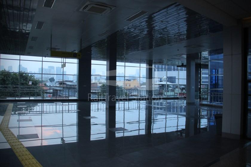 Railink 555C556C Manggarai SHIA 025