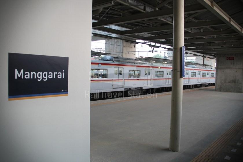 Railink 555C556C Manggarai SHIA 037