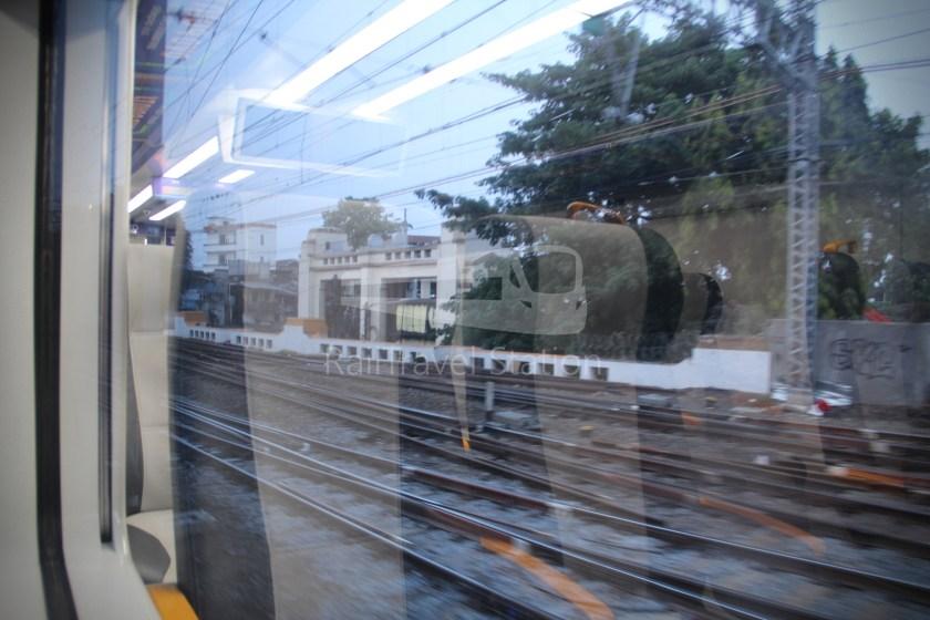 Railink 555C556C Manggarai SHIA 040