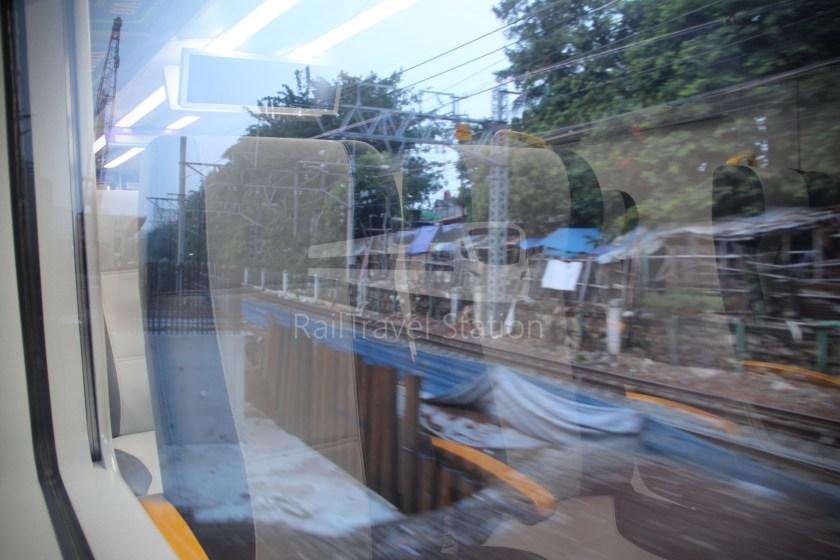 Railink 555C556C Manggarai SHIA 041