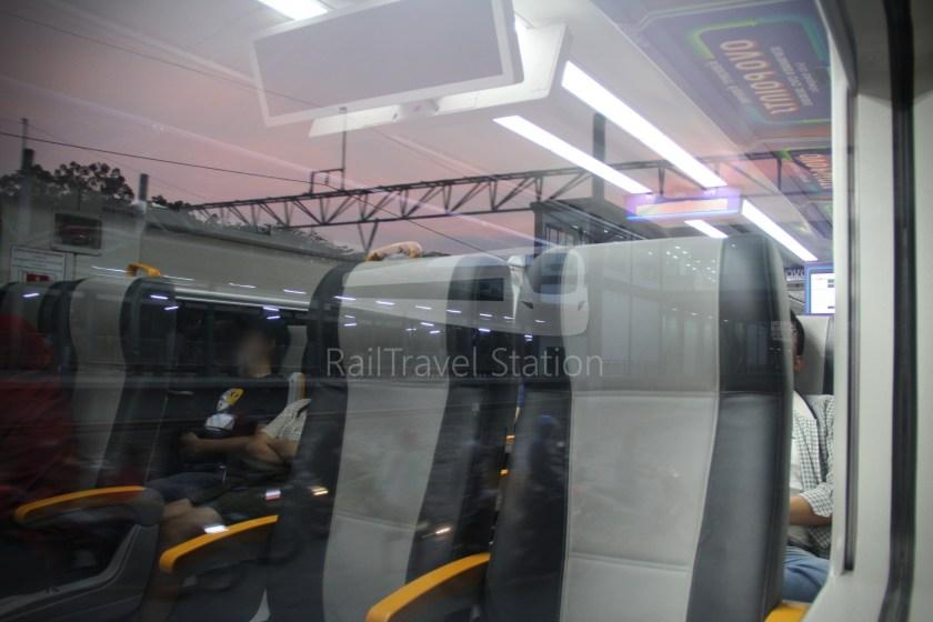 Railink 555C556C Manggarai SHIA 058
