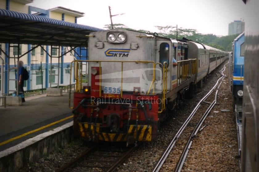 YDM 6535 01.jpg