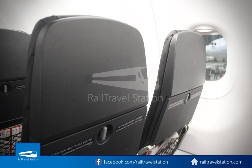 AirAsia AK720 SIN KUL Airbus A321neo 033