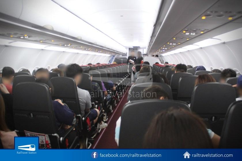 AirAsia AK720 SIN KUL Airbus A321neo 042