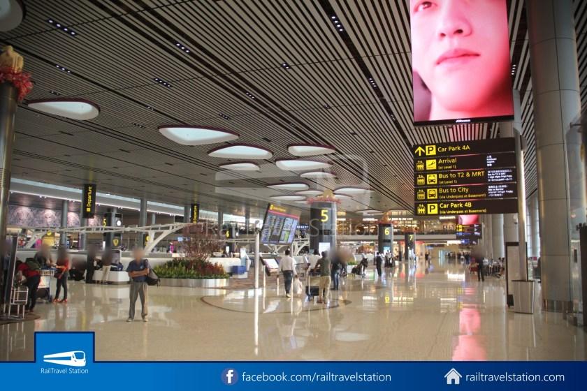 Indonesia AirAsia QZ265 SIN CGK 001