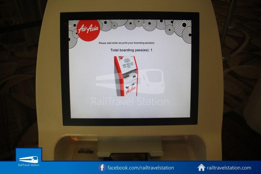 Indonesia AirAsia QZ265 SIN CGK 005