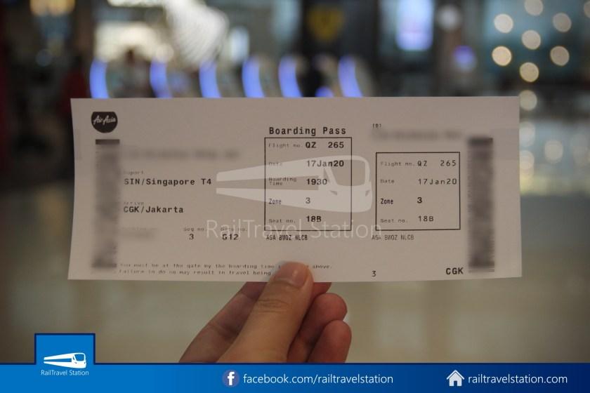 Indonesia AirAsia QZ265 SIN CGK 006