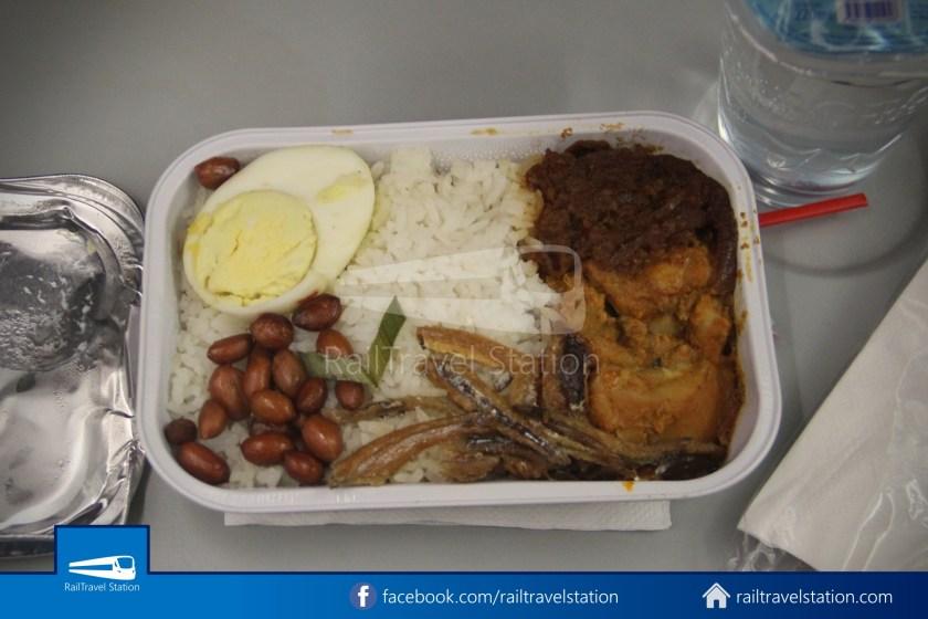 Indonesia AirAsia QZ265 SIN CGK 021