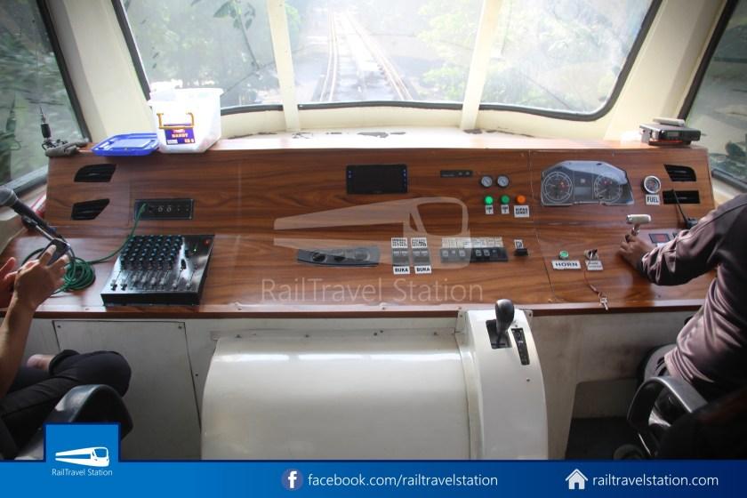 TMII Aeromovel Taman Wisata 041