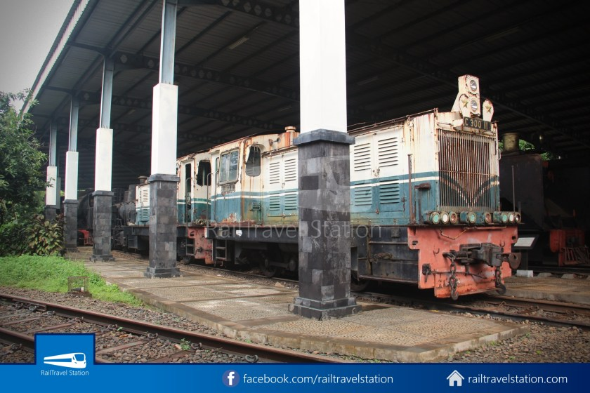 TMII Museum Transportasi 044