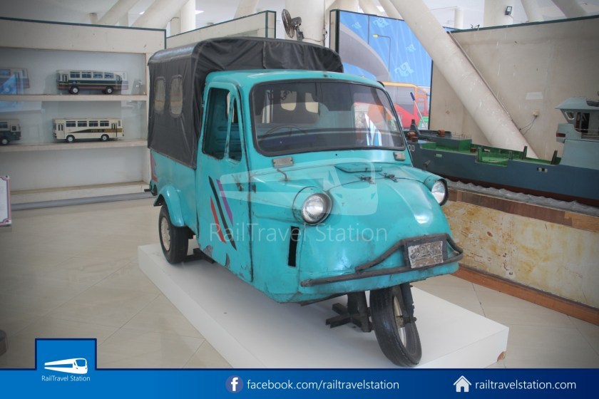 TMII Museum Transportasi 065