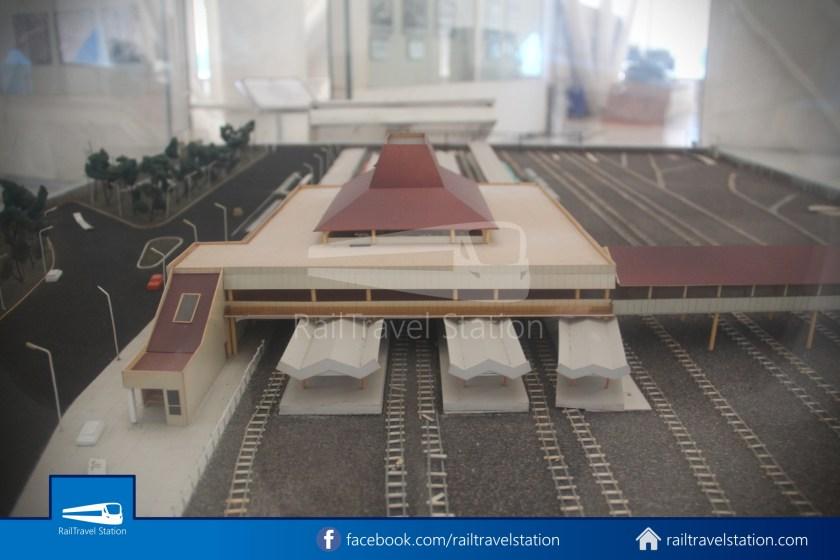 TMII Museum Transportasi 071