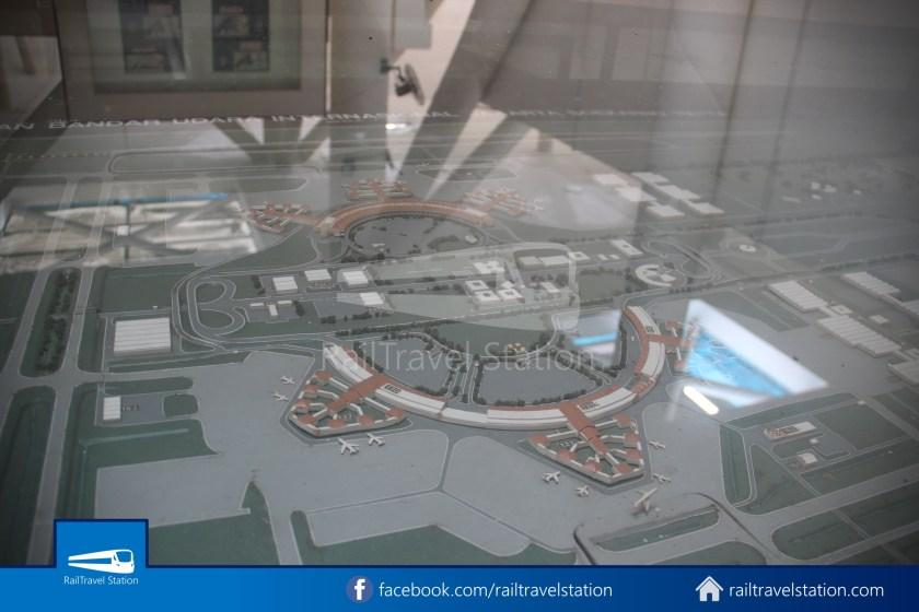 TMII Museum Transportasi 093