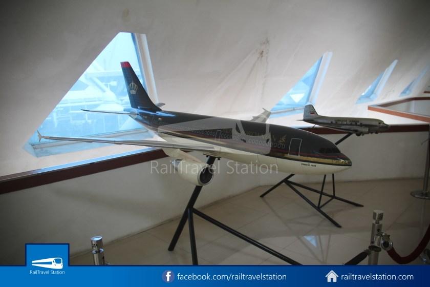 TMII Museum Transportasi 095