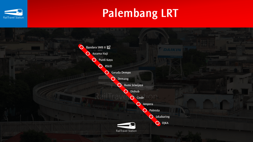 TRAINS1M2 Palembang LRT 13 Stations 20200101.png