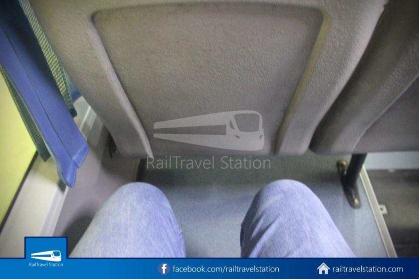Don Mueang Airport Bus A1 DMK Chatuchak Park MRT 007