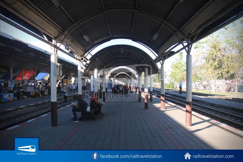 Express 76 Bang Sue Hua Lamphong 010