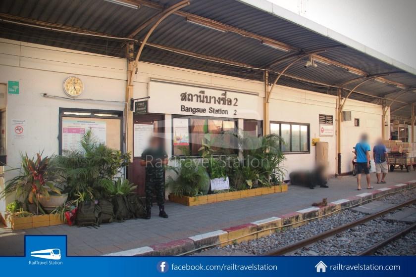 Express 76 Bang Sue Hua Lamphong 014