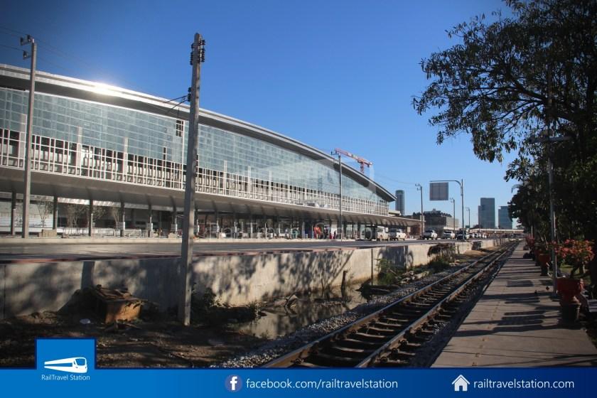 Express 76 Bang Sue Hua Lamphong 016
