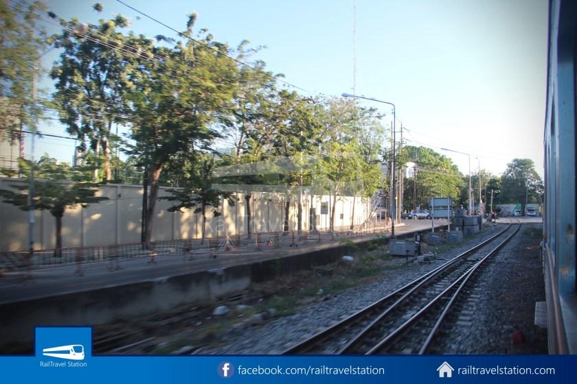 Express 76 Bang Sue Hua Lamphong 027