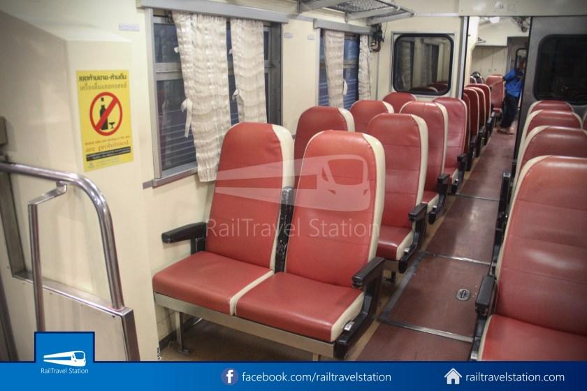 Express 76 Bang Sue Hua Lamphong 035