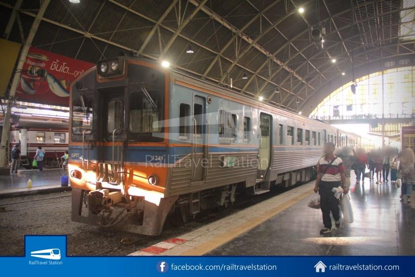 Express 76 Bang Sue Hua Lamphong 037