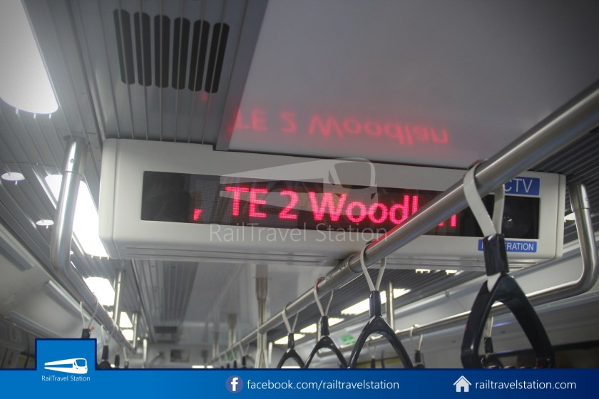 TEL Woodlands North Woodlands 021