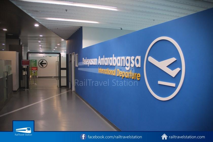 AirAsia AK5416 JHB KCH 011