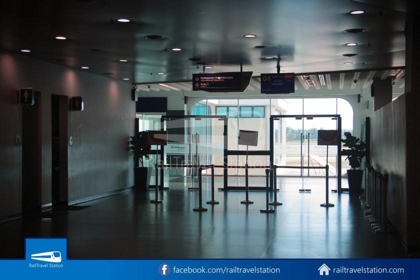 AirAsia AK5416 JHB KCH 013