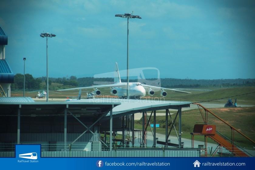 AirAsia AK5416 JHB KCH 015