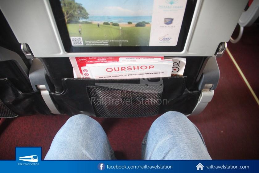 AirAsia AK5416 JHB KCH 027